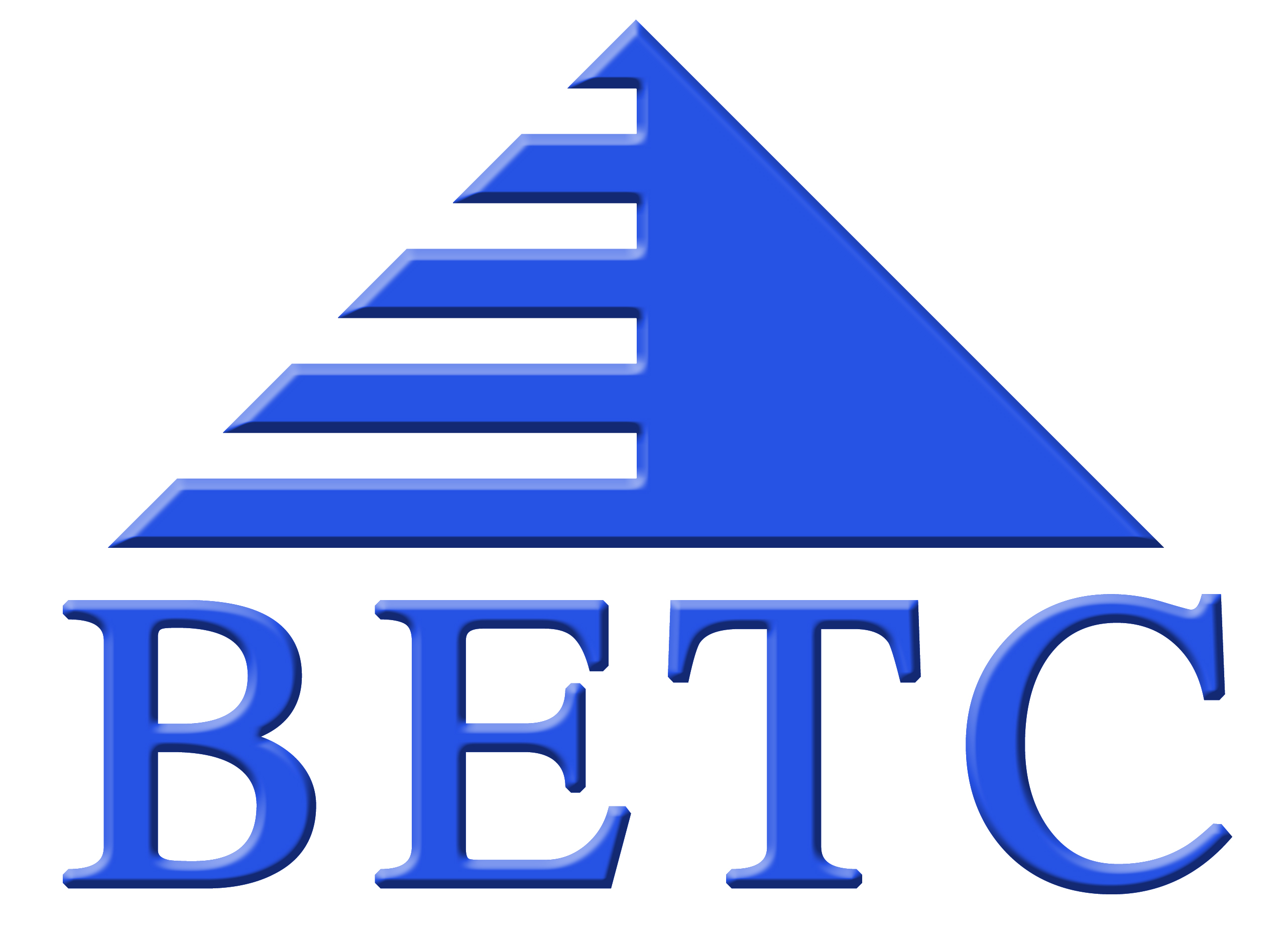 Shanghai BETC Trading Co.,Ltd.